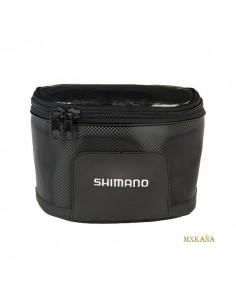 Shimano Bolsa de Carrete