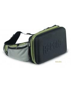 Rapala Magnun Sling Bag