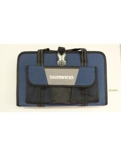 Shimano Jigs Bag         J230