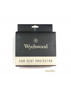 Wychwood Car Sea Protector