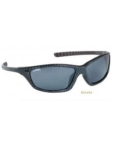Gafas Shimano Technium