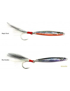 Spanish Lures Caion 25g