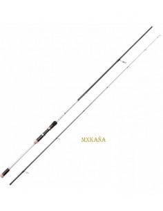 Okuma CX Spin 258m 10-45g