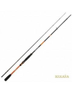 Sakura Sportism 702MH