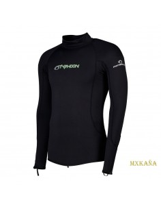 Camiseta Typhoon Thermafleece