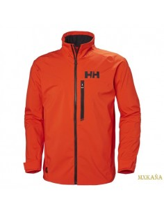 copy of Helly Hansen HP...