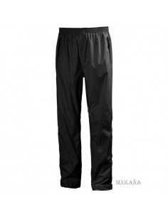 Helly Hansen Loke Pants Black