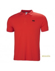 Helly Hansen Driftline Polo...