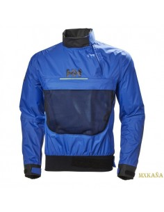 Helly Hansen HP Smock Top...
