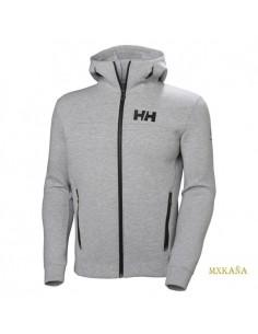 Helly Hansen HP Ocean FZ...