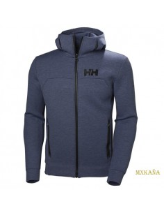 Helly Hansen HP Ocean FZ...