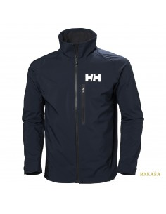 Helly Hansen HP Racing...
