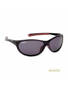 Gafas Shimano Catana BX