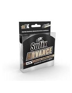 sufix advance 300m