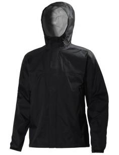 Helly Hansen Loke Jacket Black