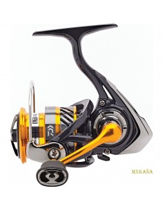 copy of Daiwa Caldia LT