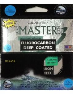 Golden Fish Master Plus