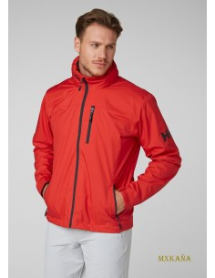 Helly Hansen Crew Hooded...
