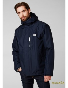 Helly Hansen Squamish CIS...