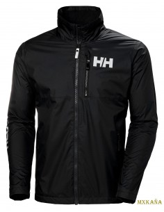 copy of Helly Hansen...