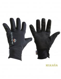 Lavacore Polytherm guantes