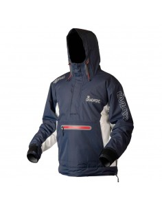 Imax ARX-20 Thermo Smock
