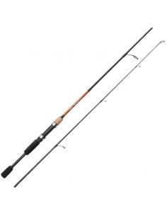 okuma Fina Pro 270 20-60