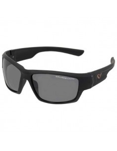 copy of Gafas Savage Gear