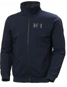 Helly Hansen HP Racing Wind...