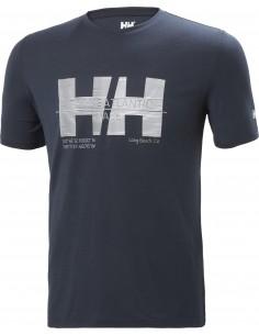Helly Hansen HP Racing...