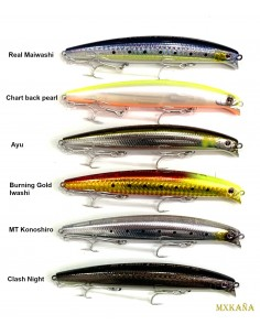copy of Daiwa Shore Line...