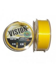 Asari Vision 150m