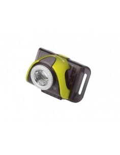 Frontal Led Lenser Seo B3...