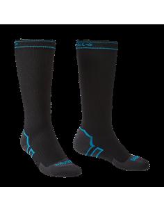 StormSock calcetines 100%...