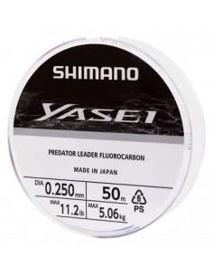 Shimano Yasei Predator FC