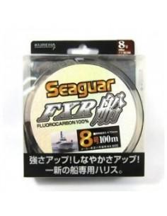 Seaguar FXR 100m