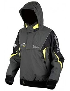 copy of Imax Litetex Smock