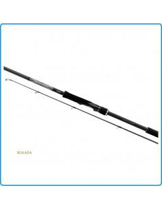 Shimano Dialuna S100MH