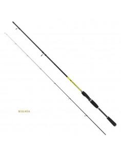 Okuma Egi Master 240