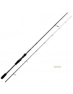 Okuma RTX Spin 270m 15-45g