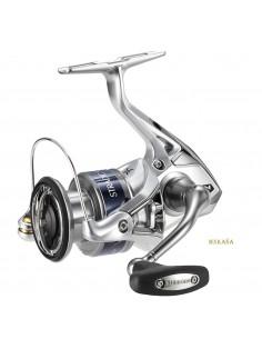 Shimano Stradic 4000 XG