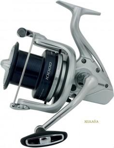 Shimano Airlex 10000XSB