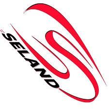 Seland