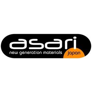 Asari